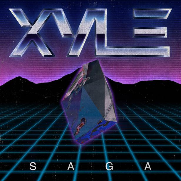 XYLE - SAGA.jpg