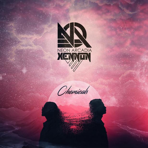 Neon Arcadia & XENNON - Chemicals.jpg