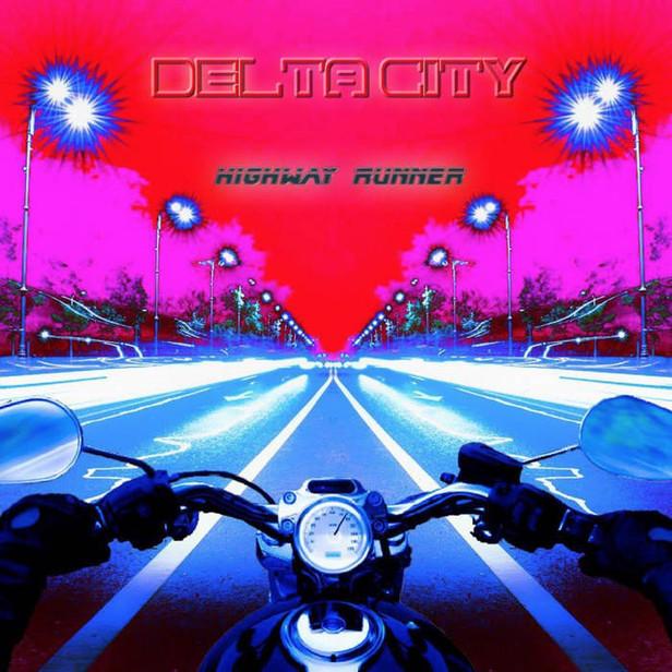 DeltaCity Highway Runner.jpg