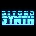 Beyond Synth.jpg