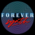 Forever Synth.png