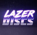 Lazerdisc .jpg