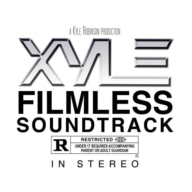 XYLE - FILMLESS SOUNDTRACK .jpg