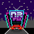 Nightride FM.png