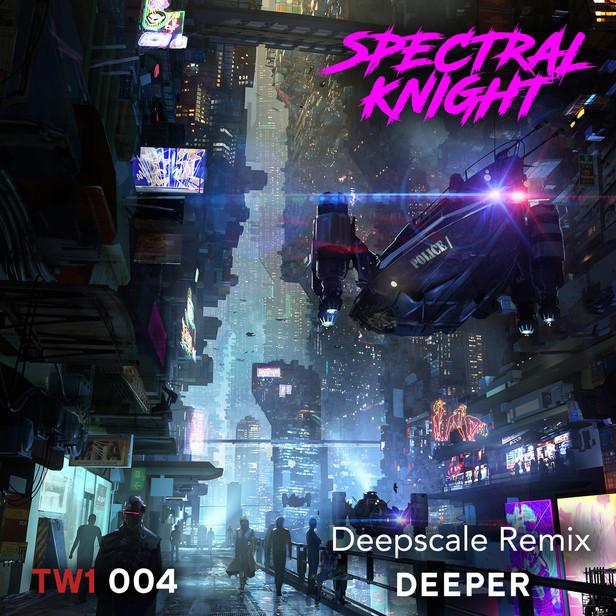 Spectral Knight TW1004DEEPER.jpg