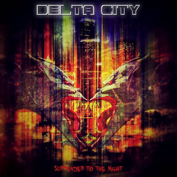 DeltaCity - Surrender to the Night.jpg