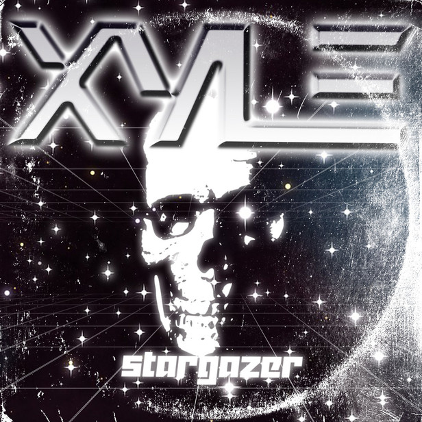 XYLE - Stargazer .jpg