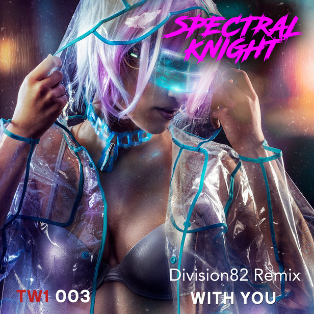 Spectral Knight TW1-003 WITH YOU.jpg