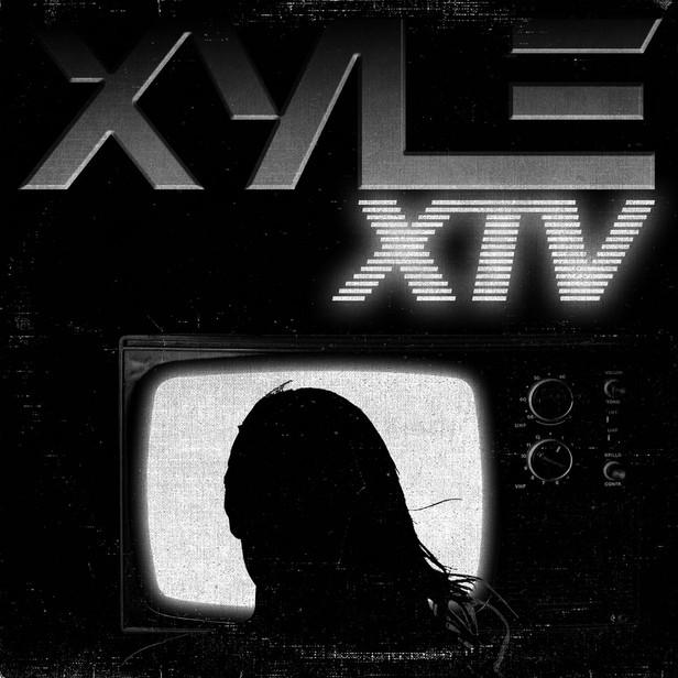 XYLE - XTV.jpg