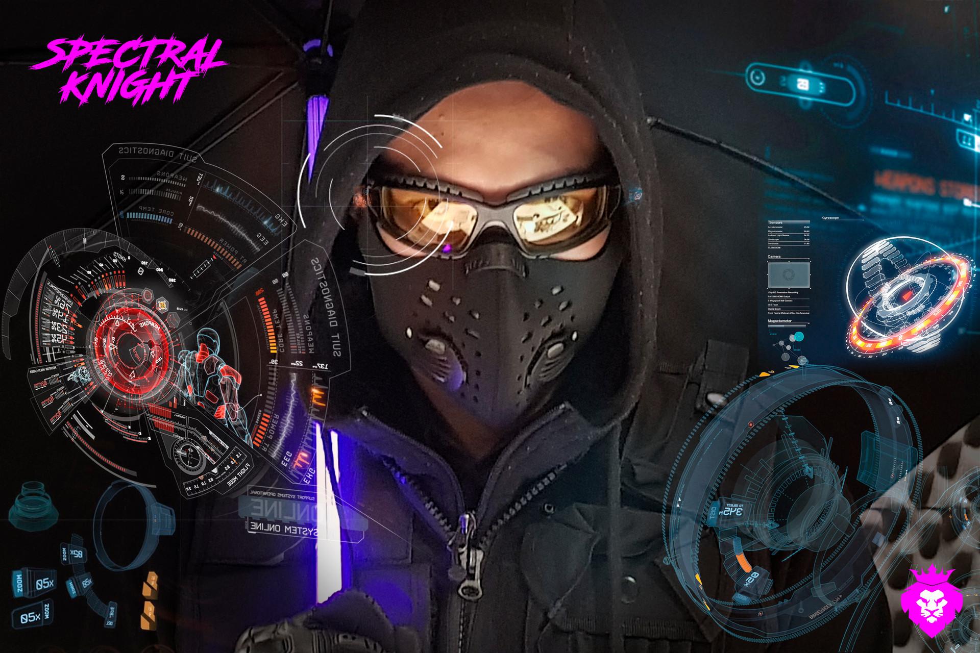 Spectral Knight Hud.jpg