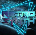 RetroSynth.jpg