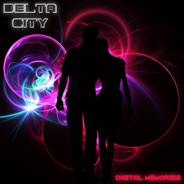 DeltaCity - Digital Memories.jpg