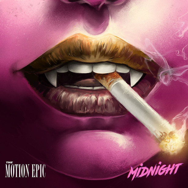 The Motion Epic - Midnight.jpg