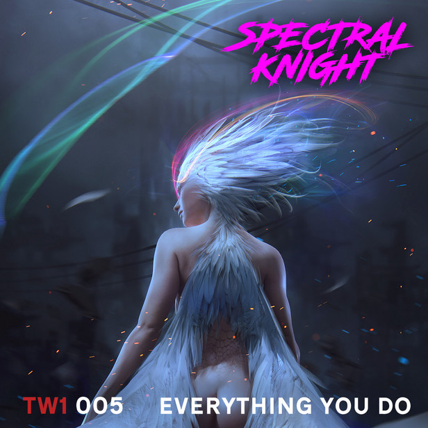 Spectral Knight TW1-005 - EVERYTHING.jpg