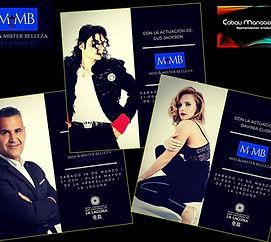 M & MR BELLEZA ATLANTICO - ACTUACIONES.j