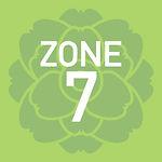 Perennial Finder-Zone7.jpeg