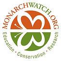 Monarch Watch Logo