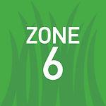 Perennial Finder-Zone6.jpeg