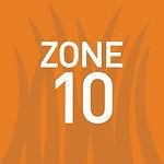 Perennial Finder-Zone10.jpeg