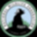 NWF Certified Wildlife Habitat Logo