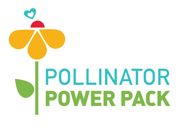 Pollinator Power Pack