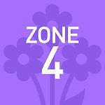 Perennial Finder-Zone4.jpeg