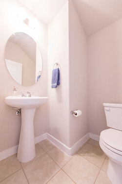 5313 Gooding - Bathroom 1