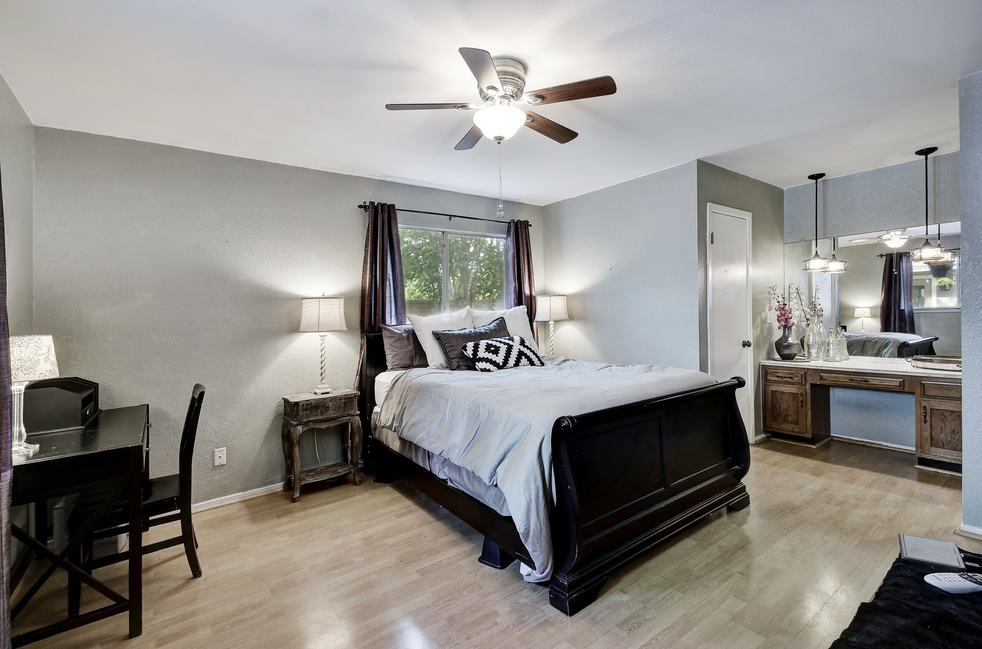 2300 Lear Lane - Bedroom 3