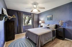2300 Lear Lane - Bedroom 3