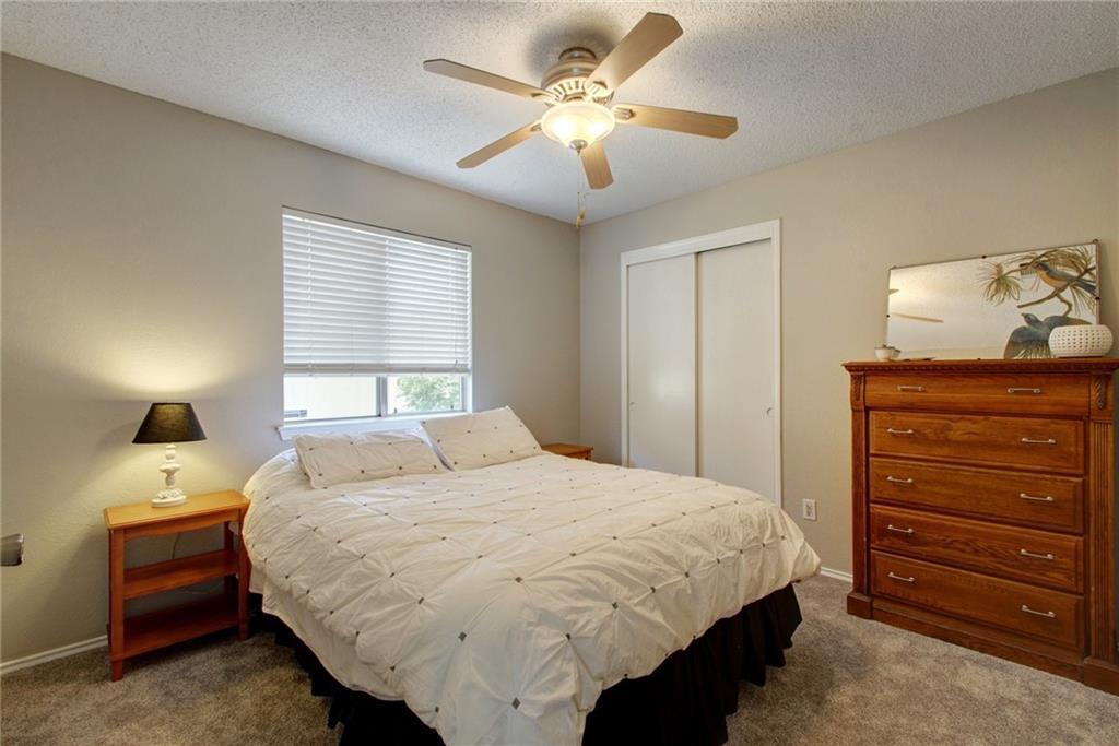 13805 Lothian - Bedroom 3