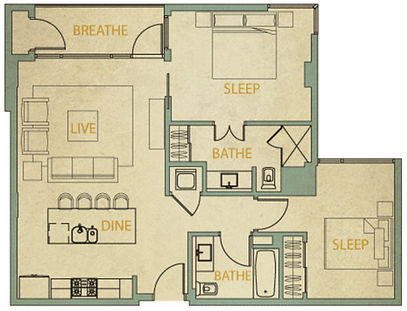 Floorplan.jpeg