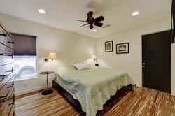 604 Mary - Bedroom 2