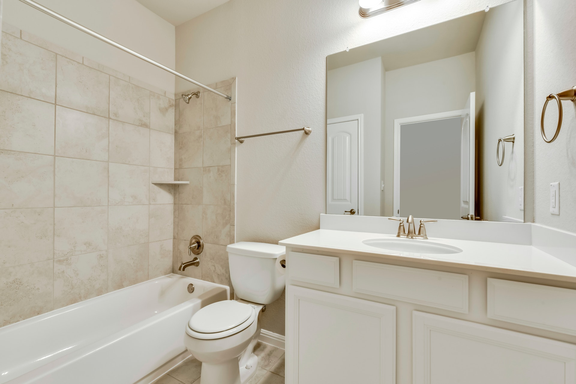291 Diamond Point - Bathroom 2