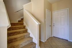 14401 Lake Victor - Stairs