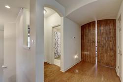 7100 Via Dono - 2nd Floor Living