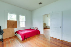 2309 Lafayette Ave - Master Bedroom