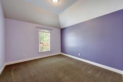 12425 Dorsett - Bedroom 3