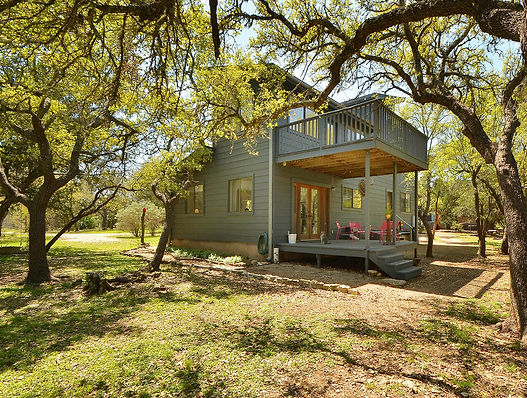 445 Twin Oaks Trail | Real Estate | Austin Home Girls Realty