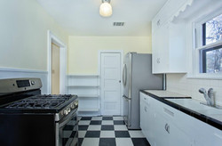 1207 Casey Kitchen 2