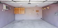 1207 Casey Studio Space 1