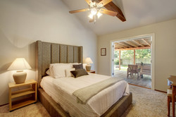 209 Hickok - Master Bedroom 2
