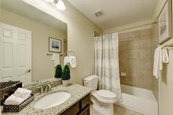 12425 Dorsett - Bathroom 2