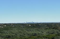 7100 Via Dono- Downtown Views