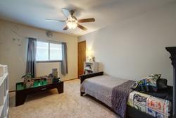 209 Hickok - Bedroom 2