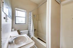 2309 Lafayette Ave - Bathroom 2