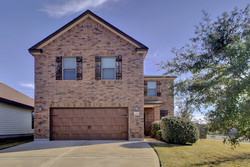 14401 Lake Victor - Front