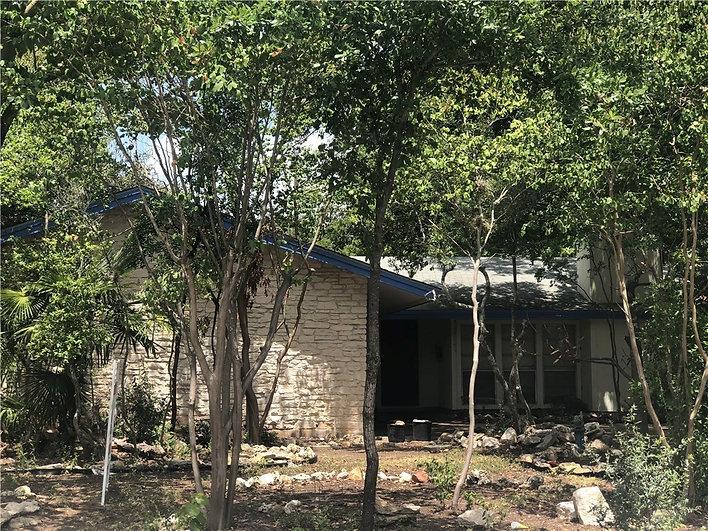 3308 Whiteway Drive | Austin, Texas | Austin Home Girls Realty