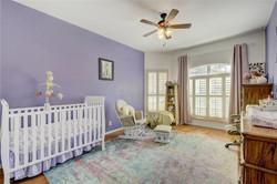 8908 Rustic Cove - Bedroom 2
