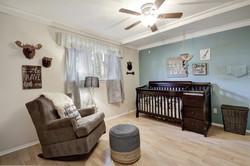 2300 Lear Lane - Bedroom 2