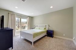 Oak Creek Drive - Bedroom 4